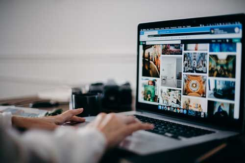 zblog如何区分手机端和pc端图片